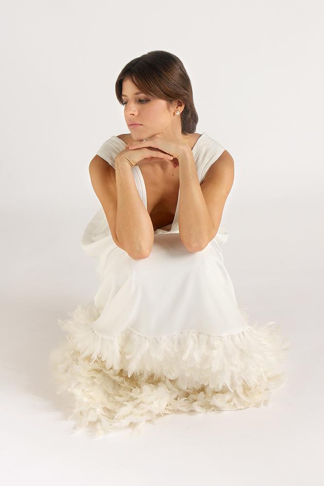 Susie Stone Bridal