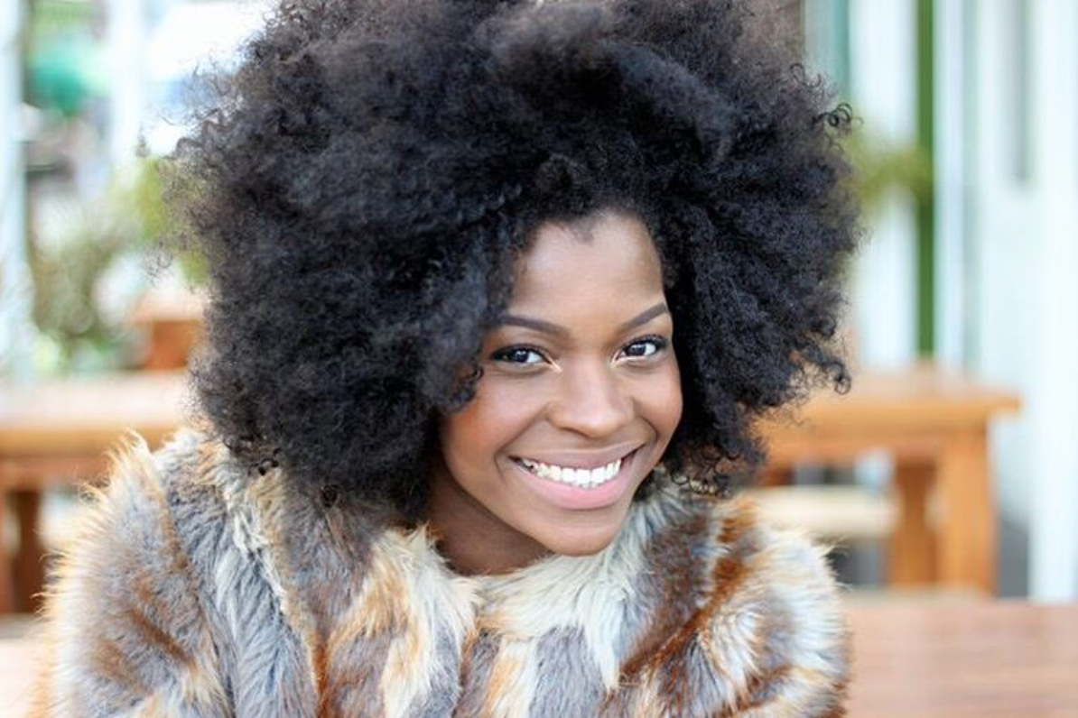 Unleash your Confidence with Freddie Harrel
