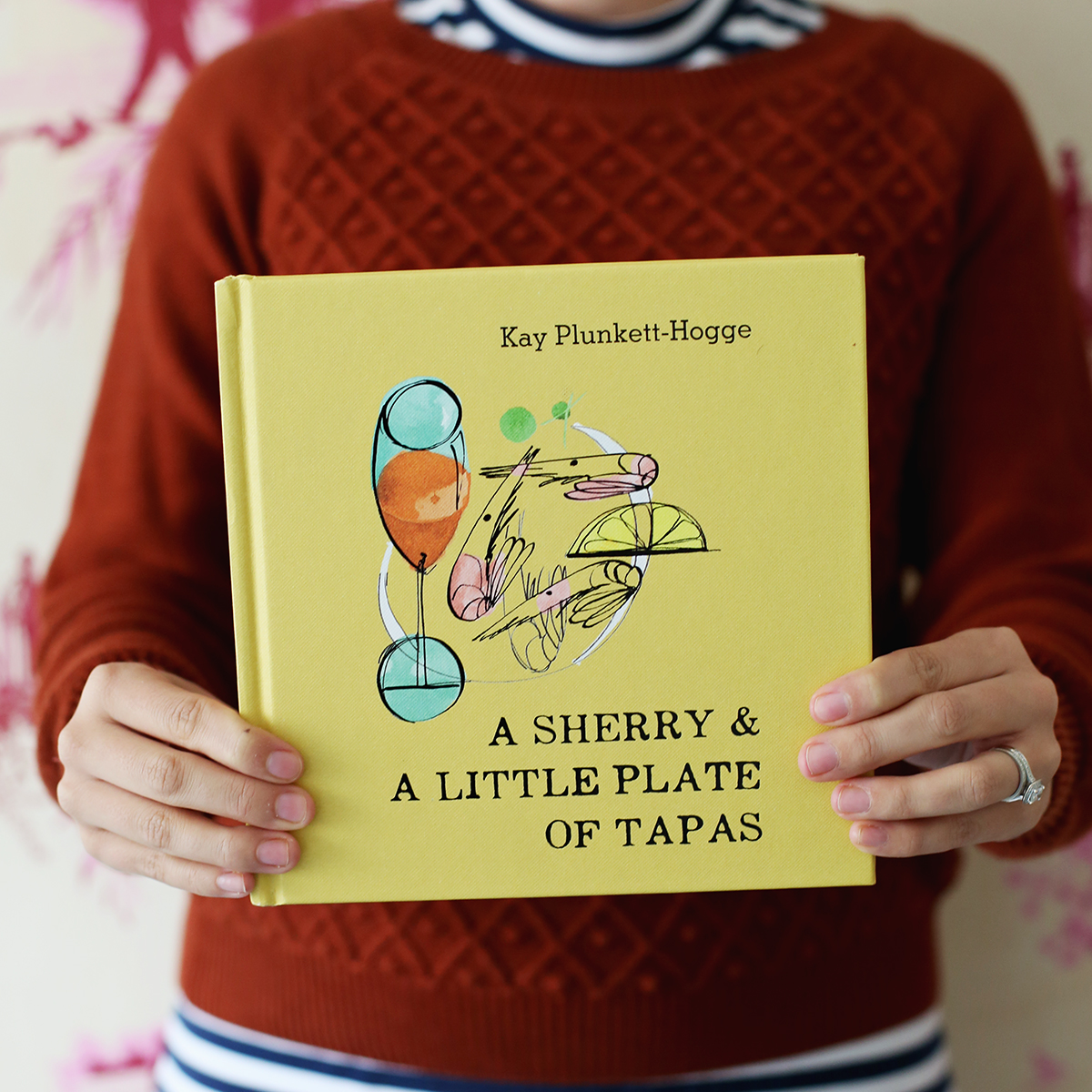a-sherry-and-a-little-plate-of-tapas-book