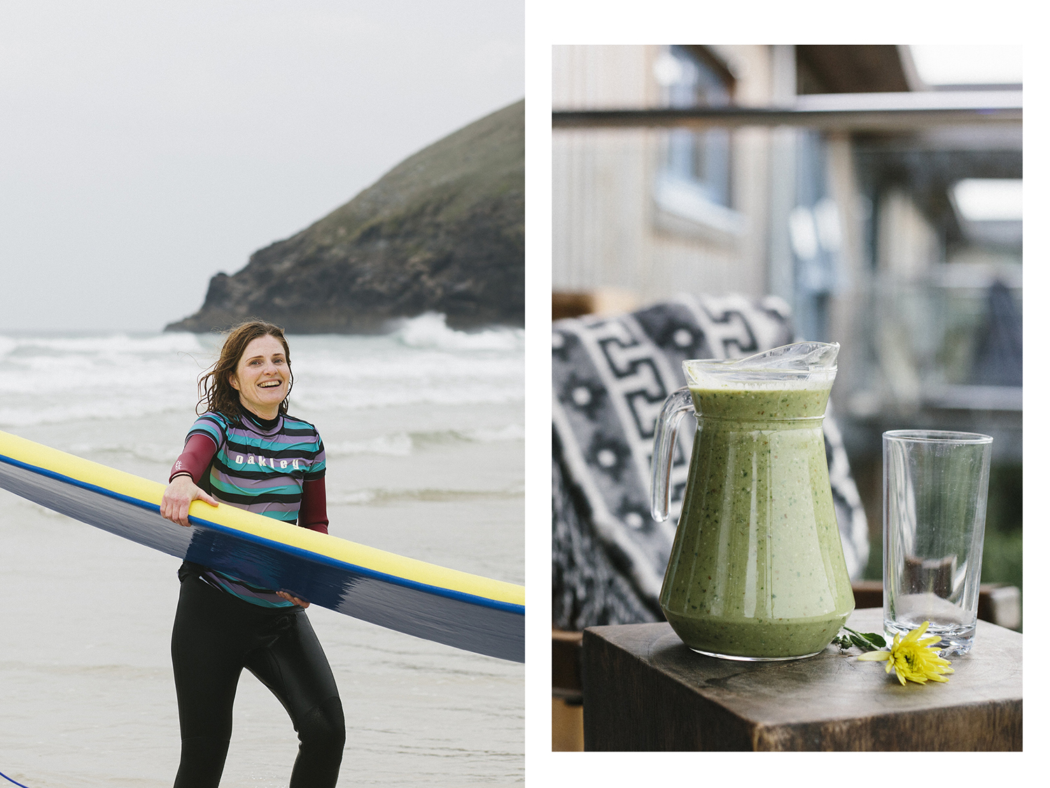 Community - Surf Sisters Giveaway 01