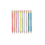 Compliment Pencils The Hambledon