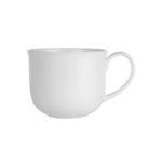 bone-china-cup