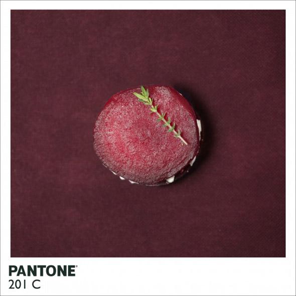 pantone-site22