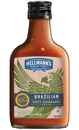 3221-1150247-hellmanns-website_276x450_brazilian