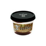 Collective Dairy coffee yoghurt