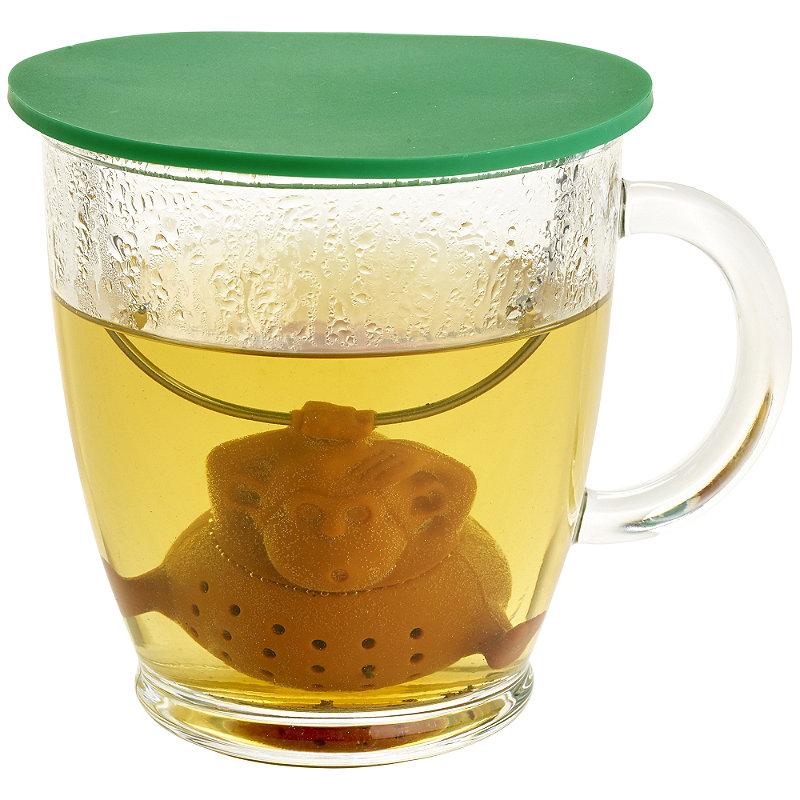 Chimpan-Tea Infuser