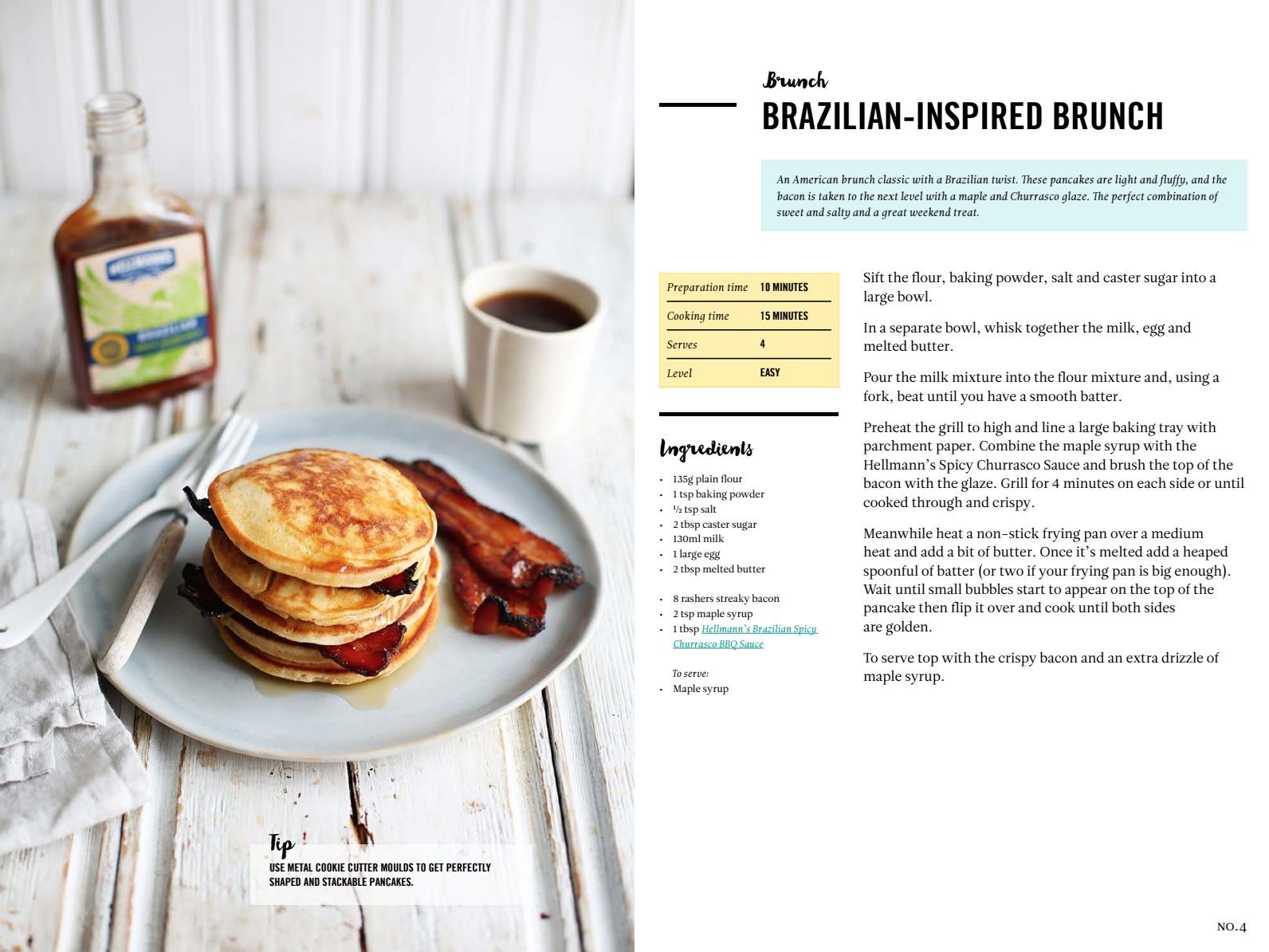 Khoollect cookbook volume II