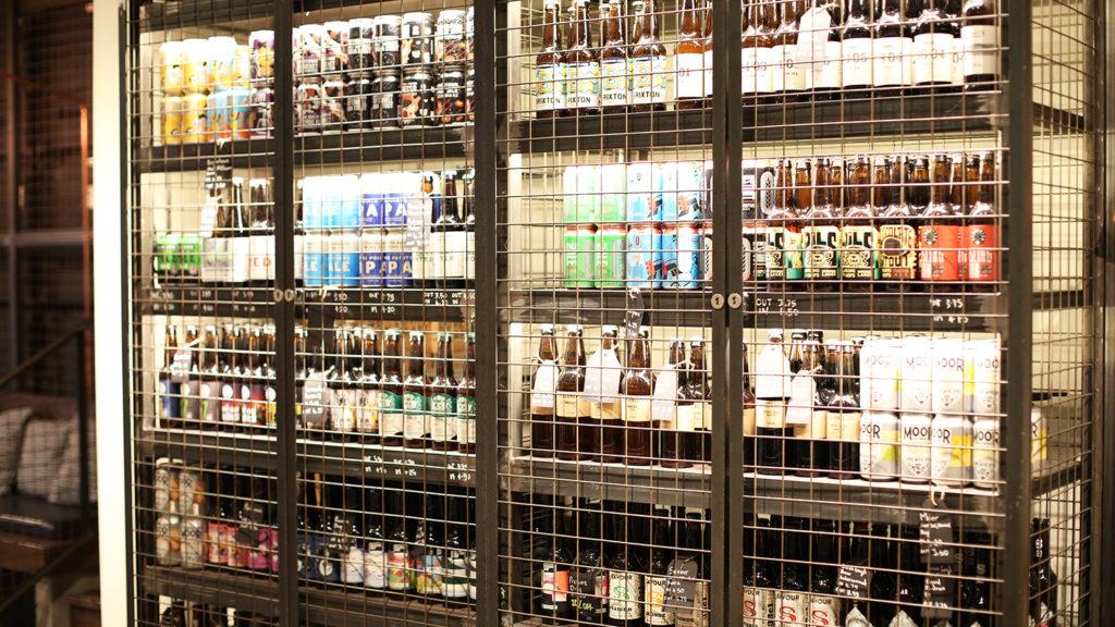 sourced-market-beers