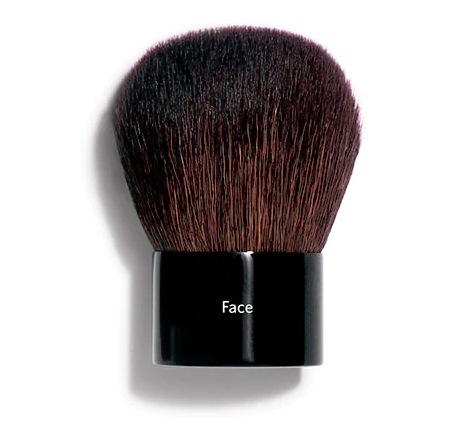 Rachel Khoo Bobbi brown face brush Khoollect