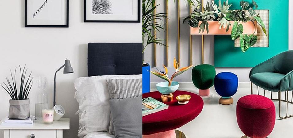 7 Interior Design Instagram Accounts For Instant Inspiration