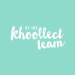 Profile photo of Khoollect team