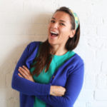 Profile photo of Rachel Khoo