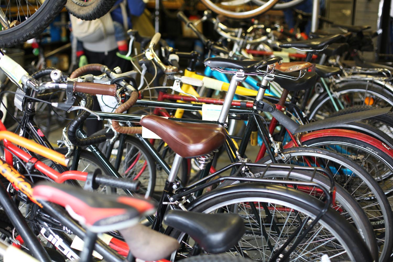 Bikes-in-Perlie