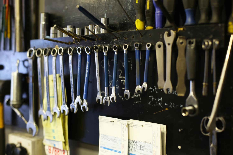 Perlie-Bikes-Tools