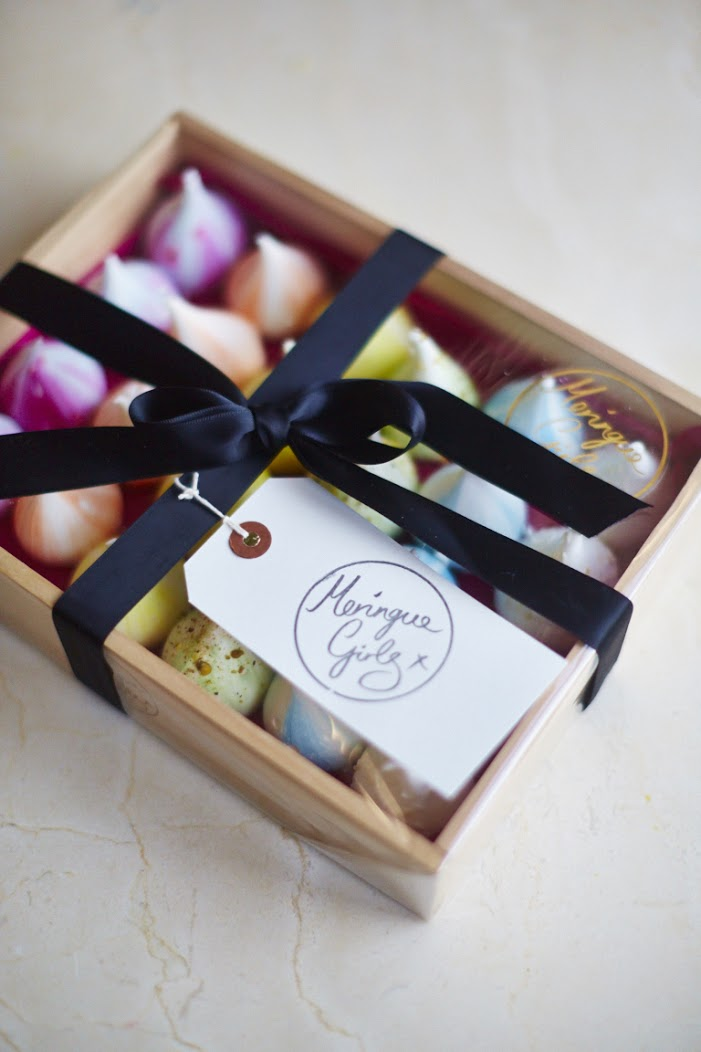 Panibois gift box