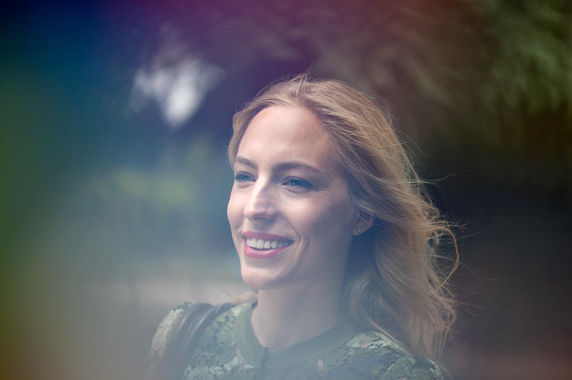 Paola Bjaringer
