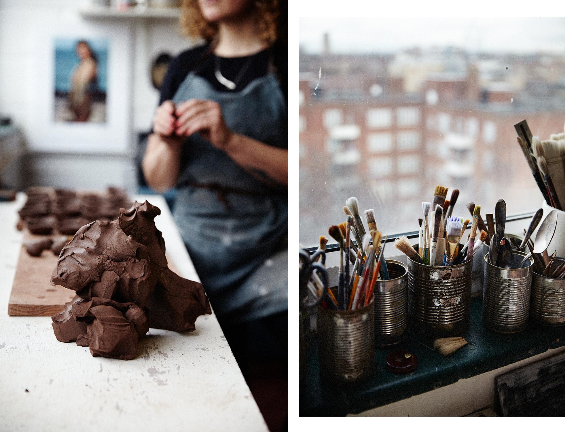 Kana London Studio
