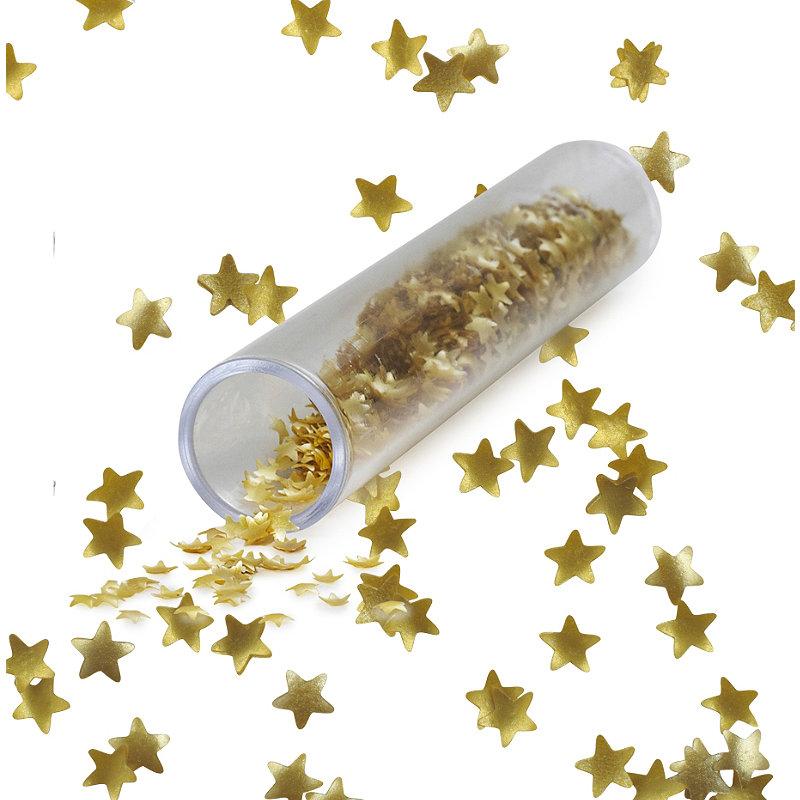 lakeland gold star