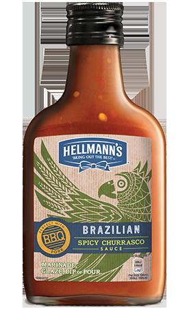 3221-1150247-hellmanns-website_276x450_brazilian