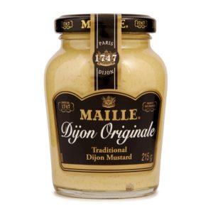 maille-dijon-mustard-215g-3036817800318