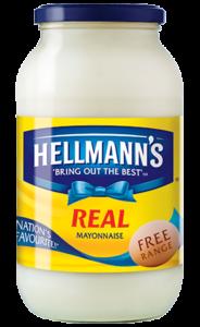 3221-1201915-hellmanns_real-mayo-jar_276x450-1