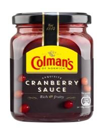 colmans_cranberry_sauce_265g_72dpi