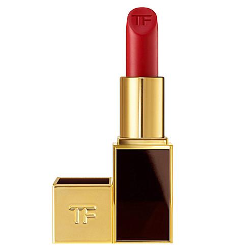 Tom Ford Cherry lush lipstick